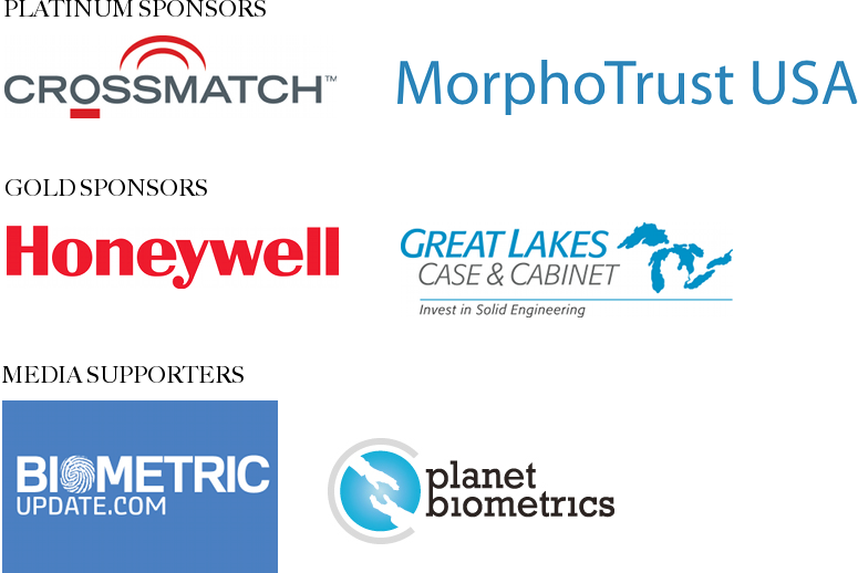 sponsors11-11